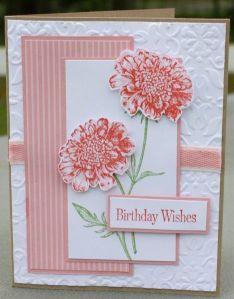 JoAnn's card